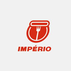 imperio.png