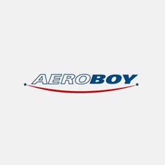 aeroboy.png