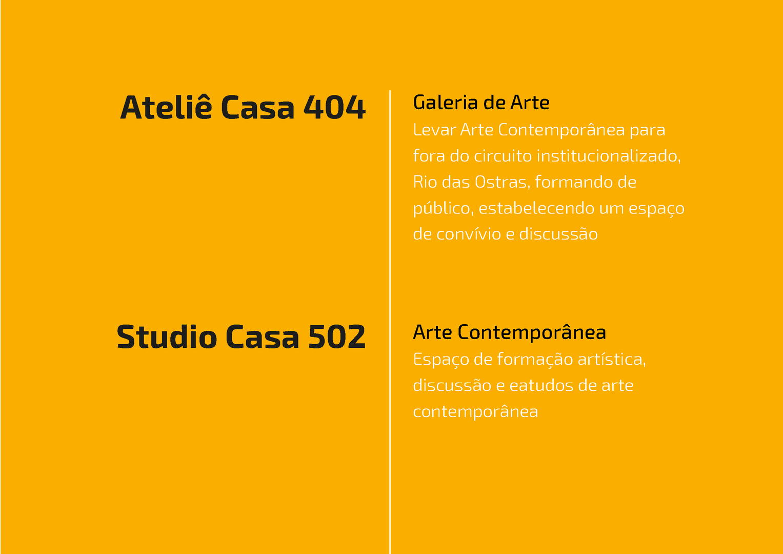 manual_casa_Página_03.png