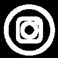 Icons social media -RC-02.png