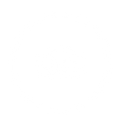 Icons social media -RC-03.png