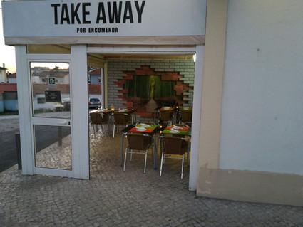 Take Away | Encomendas | República da Carne - Churrascaria no Carvão