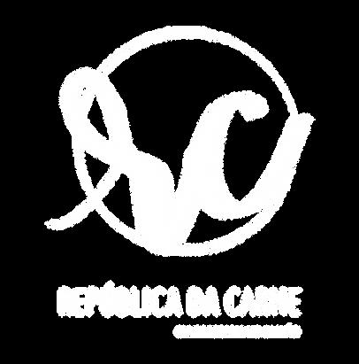 Logo-Branco-República-da-Carne-Churrasca