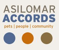 Asilomar Records for 2/1/17 - 2/28/17