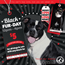 Adopt 'til you drop this Black Fur-Day!
