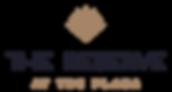 Logo-primary-website.png