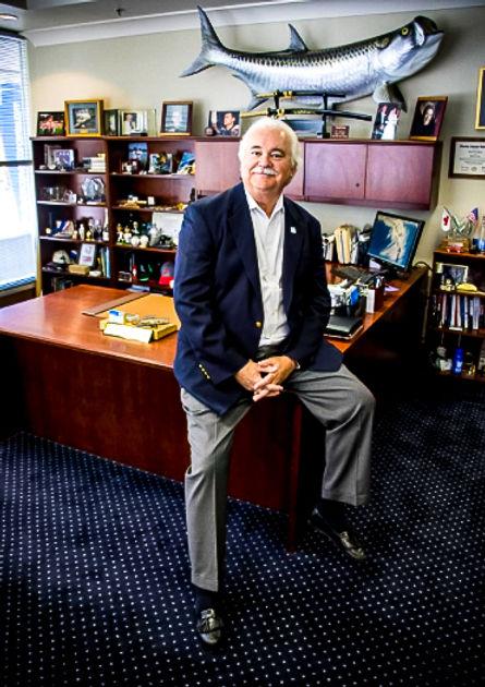 CEO Phil Parker_Office-2.jpg