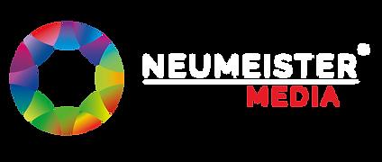 Logo_2019_Black_White.png