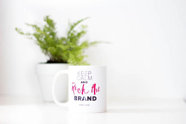 plant-green-coffee-office-mug-creative-d