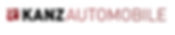 Kanz Automobile Logo.png