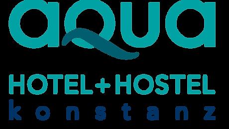 TOP LOGOII_AQUA_Hotel_Hostel_RGB.png