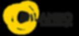 Milaneo Logo