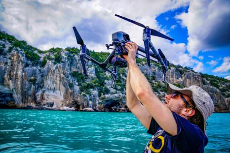 Drohne_Sardinien_A.jpg