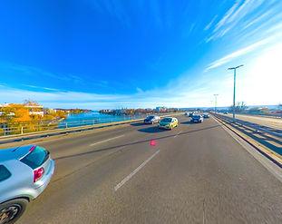202101134-Google-Streetview-Panorama_Sch