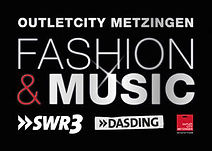 Fashion-und-Music-logo.jpg