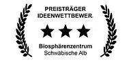 Ideenwettbewerb Biosphärenzentrum Schwäbisch Alb