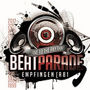 Beatparade.jpg