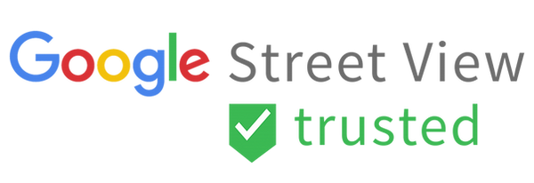 Street-view-trusted-logo-new-grey-1024x3