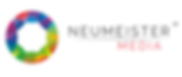 Logo_2019_Black.png