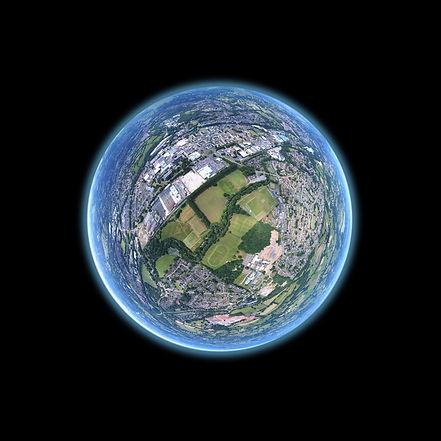 20210122-Website-360-Erde.jpg