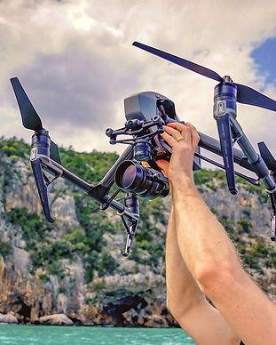Drohne_Sardinien_edited.jpg