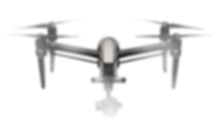 Inspire2_Edited.png