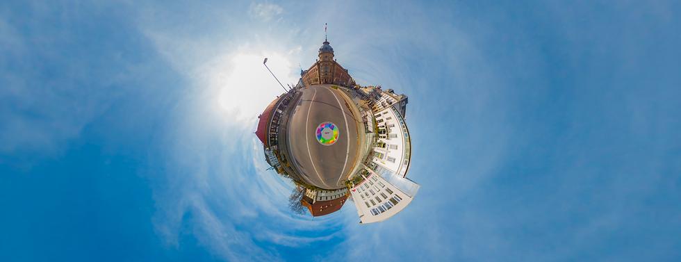 20210113-Google-Streetview-Panorama_Mark