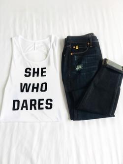 womens-motivational-statement-t-shirt-an