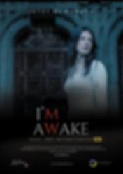 Plakat_Neumeister_Awake_07_2020.png