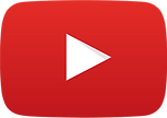 20200104-Website-Icon_Youtube.png