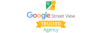 20210114-Google-Streetview-Trusted_Batch