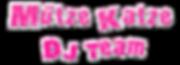 logo-muetzekatze-djteam.png