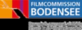 filmcomission_logo_4c Kopie.png