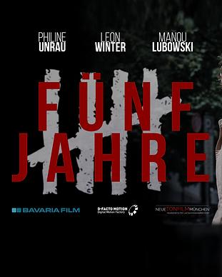 Filmplakat_ZweiWelten_Cover.png