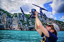 Drohne_Sardinien.jpg