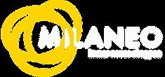 Milaneo_Logo_White.png