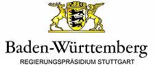 Regierungspräsidium Baden Württemberg