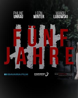 Filmplakat_ZweiWelten_Cover_edited.jpg