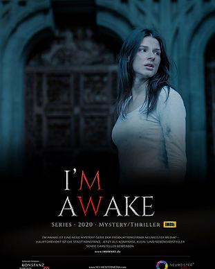 Small_Awake_Poster_Plakat_RGB_edited.jpg