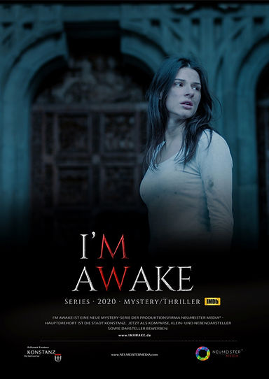 Small_Awake_Poster_Plakat_RGB_edited.jpg