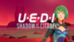UEDI_website_gamepage_header.jpg