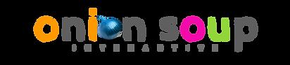 Onion_Soup_logo_dark.png