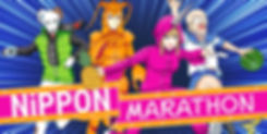 nippon-marathon-is-out-now.jpg