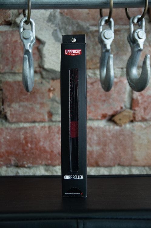 Uppercut Deluxe Quiff Roller