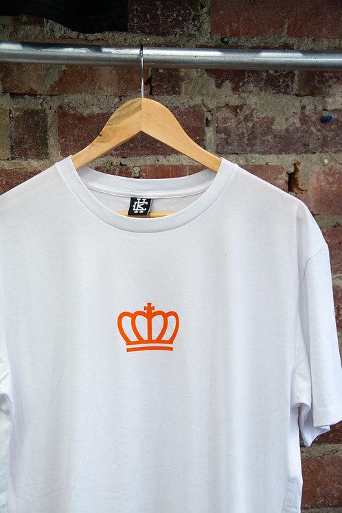 Kings Crown Tall Tee