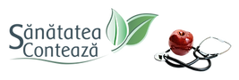3. SanatateaConteaza-logo.png