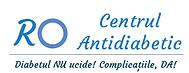 2. logo CAD.png