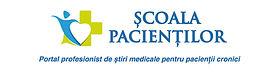 1.Logo SP.jpg
