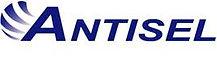 logo Antisel.jpg