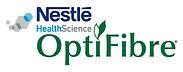 Logo_NHS_Optifibre-01.jpg
